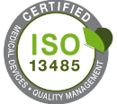 Iso 013485